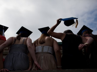 Nearly 400,000 Disabled Borrowers May Have Student Loans Forgiven