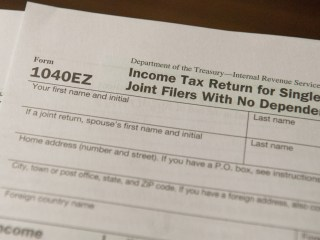 New Tax Fraud Safeguards May Mean Delays in Getting Refunds