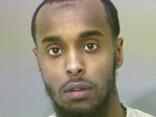 Abdirahman Sheik Mohamud, Ohio'Terror Suspect, a 'Normal Kid': Lawyer