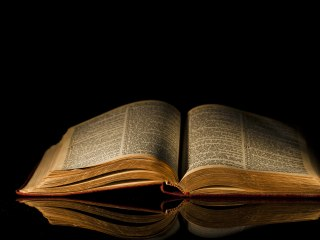 Tennessee Plan to Make Bible 'Official' Book Derailed