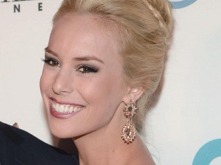 Virginia Towing Company Says ESPN's Britt McHenry Should Keep Her Job After Rant