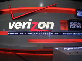 Verizon to Offer Custom Pay TV With Monthly Bundles