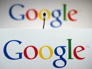 Businesses Fret as Google Shakes Up Mobile Search Results