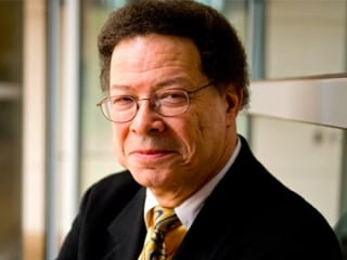 Barrier-Breaking Physician Levi Watkins Jr. Dies