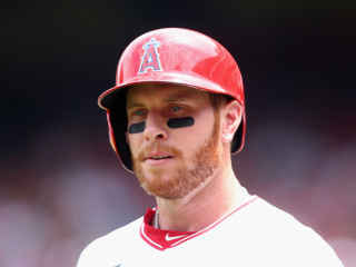 Angels Manager Concerned Josh Hamilton Not Getting Help He Needs