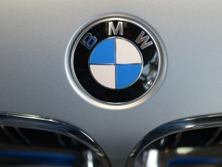BMW Recalls 91,000 Mini Coopers Over Air Bag Sensor