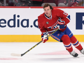WATCH LIVE: Canadiens at Senators in the Stanley Cup Playoffs