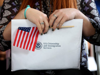 Slowing Down the 'Investor Visa' Green Card Fast Track