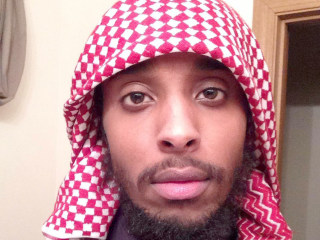 Ohio Terror Suspect Abdirahman Mohamud Said He Was 'Chilling in Istanbul'