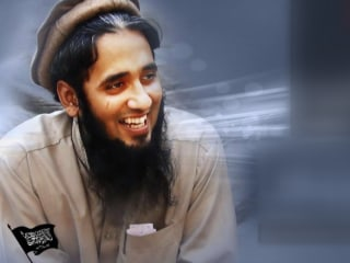 Only One of Six Al Qaeda-Linked Americans Killed by Drone on Purpose
