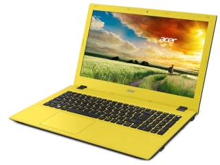 Latest Acer Notebooks Blaze With Color