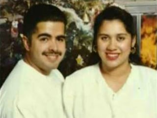 Wife Charged in Fatal Shooting of California Mayor