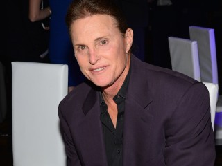 Bruce Jenner Comes Out as Transgender Woman: How Family, Celebrities Reacted