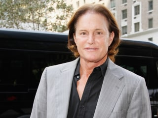 Bruce Jenner Confirms Transition: 'I Am a Woman'