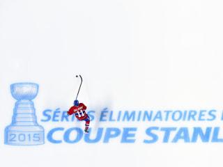 WATCH NHL LIVE: Senators vs. Canadiens in Stanley Cup Playoffs