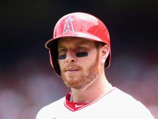 Report: Angels, Rangers Agree on Josh Hamilton Trade