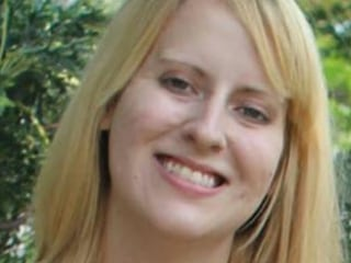 Remains found on construction site identified as Chelsea Bruck
