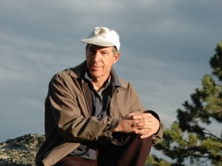 Nepal Earthquake: Dan Fredinburg, Tom Taplin Killed on Mount Everest