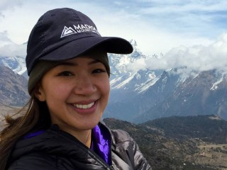 Nepal Earthquake: Three Americans Killed on Mount Everest