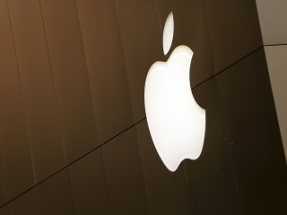 New iPhone? Apple Announces Event on September 9