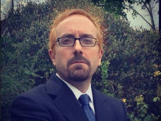 U.S. Diplomat John Bass Highlights Turk's 'Dumb Blonde' Taunt at State's Harf