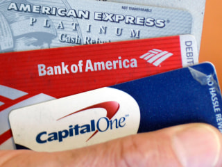 AmEx Loses Card Case, Which Could Mean Deals for Shoppers