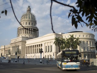 Will Stock Investors Ever Profit From a More Open Cuba?