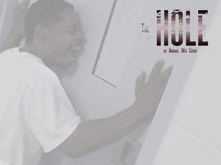 'The wHOLE': New Web Series Examines Solitary Confinement