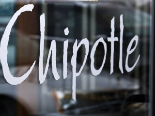 Chipotle Now Free of GMO-Ingredients