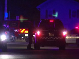 Menasha Shooting: Gunman, Three Others Dead in Wisconsin