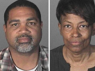 'Masonic Fraternal Police Department' Ruse Foiled, Three Arrested
