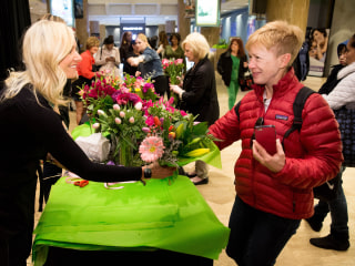 Most Moms Are Too Busy to Buy Mother's Day Gifts for Their Own Mom