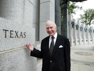 Jim Wright, Former Speaker of the House, Dies at 92