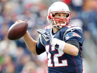 Deflate-Gate: Patriots Probably Tampered With Balls, Tom Brady Likely 'Generally Aware'