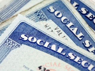 Social Security Changes: What to Know to Maximize Your Benefits