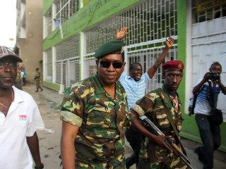 Burundi Coup: What Happens Next Could Transform Region