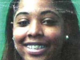 After Leaving Her High School Campus, Teen Vanishes