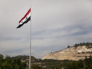 Investigation Finds U.S. Airstrike Killed Two Innocent Children in Syria