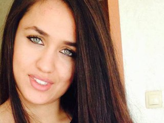 Mutlu Kaya, Teen Star of Turkish TV Talent Show, Shot in Head