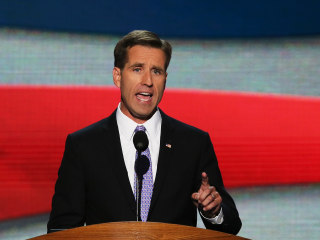 Beau Biden Leaves Legacy of Compassion, Conviction for Children