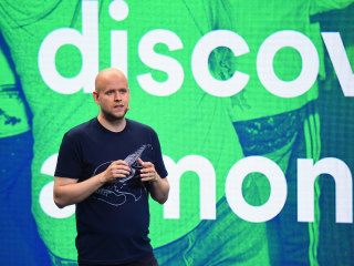Spotify Rolls Out 'Plain Language' Privacy Policy After Backlash