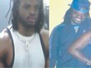 D.C. Mansion Killings Suspect in Custody: Cops