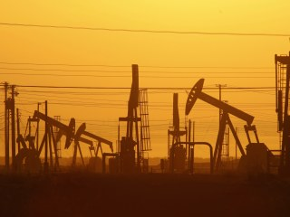 GOP Hopefuls Head to Oklahoma To Likely Promote Fossil Fuels