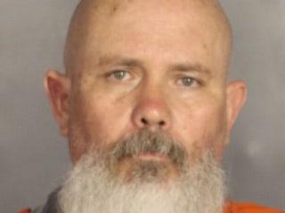Waco Shootout: Biker Freed After Paying $1 Million Bond