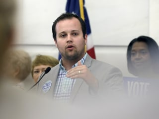 Advertising Pulled as Josh Duggar Molestation Scandal Grows