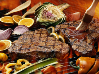 How to Grill Steak: The Simple Secrets to the Best Beef on the Barbecue