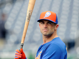 Mets' Wright Has Comeback Delayed by Spinal Stenosis