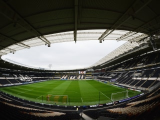 WATCH LIVE: Hull, Newcastle look to avoid BPL relegation