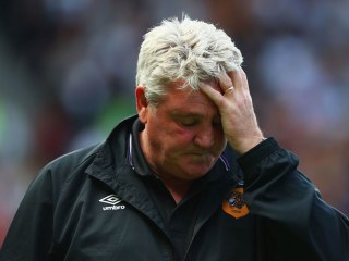 Hull City Relegated From Premier League; Newcastle Safe