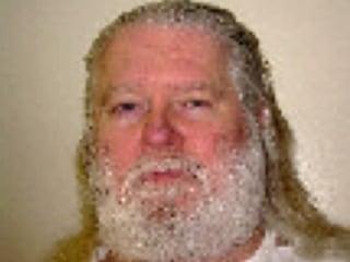 Michael Ryan, Convicted in 1985 Torture Killings in Nebraska, Dies in Prison